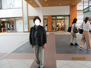 2016_4_10_naganoeki
